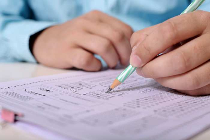 Alert: ICAI releases datesheet for CA Foundation May 2021 exams