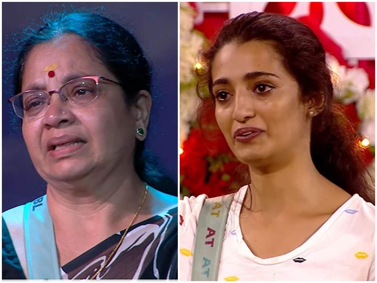 Shocking revelations made by Bigg Boss Malayalam 3 contestants