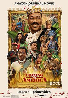Coming-2-Americap