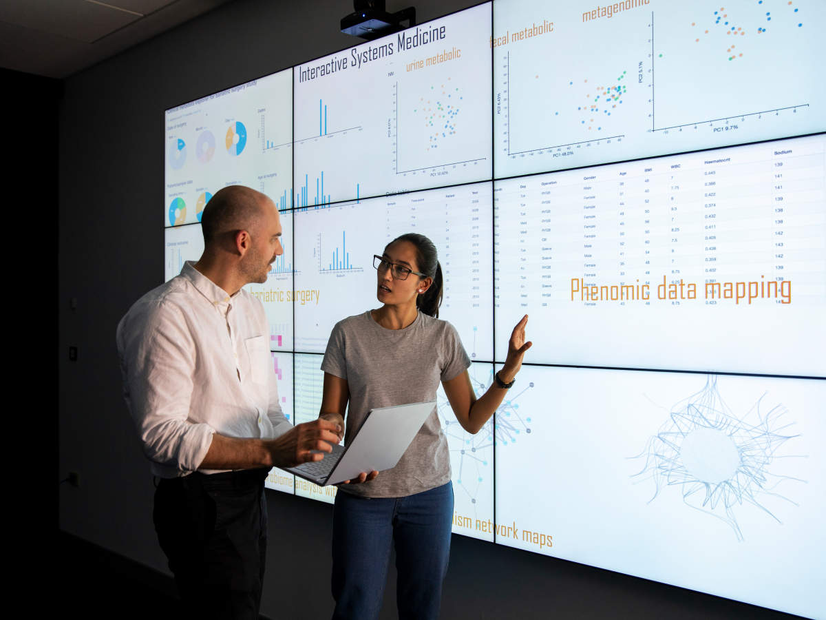 Data Science is reshaping future jobs, here's how