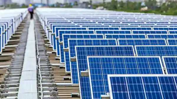 Researchers receive 12 crore grant for developing technology to manufacture high-performance solar ingots