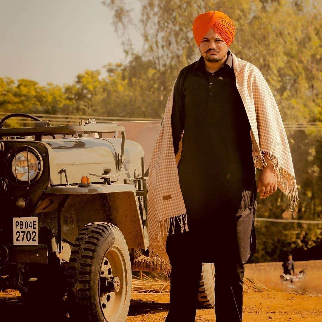 Sidhu loves acting too