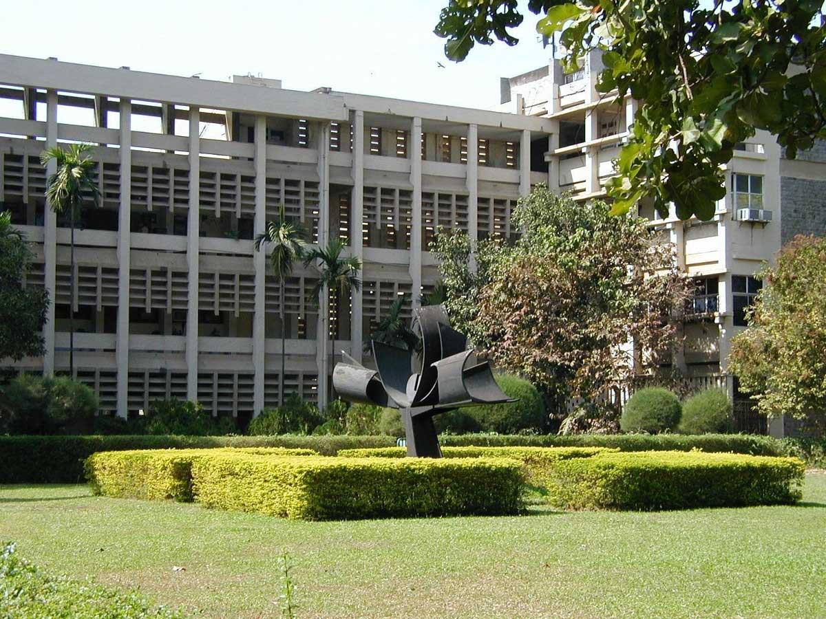 Alert: IIT Bombay declares UCEED 2021 result