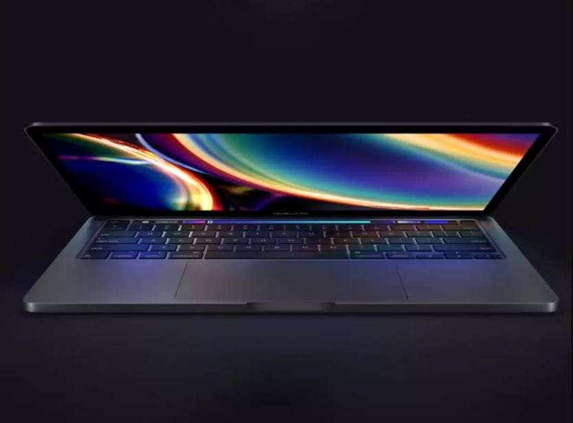 Apple may start manufacturing new Silicon Macbooks in the second half of 2021, claims report - Gadgets Now