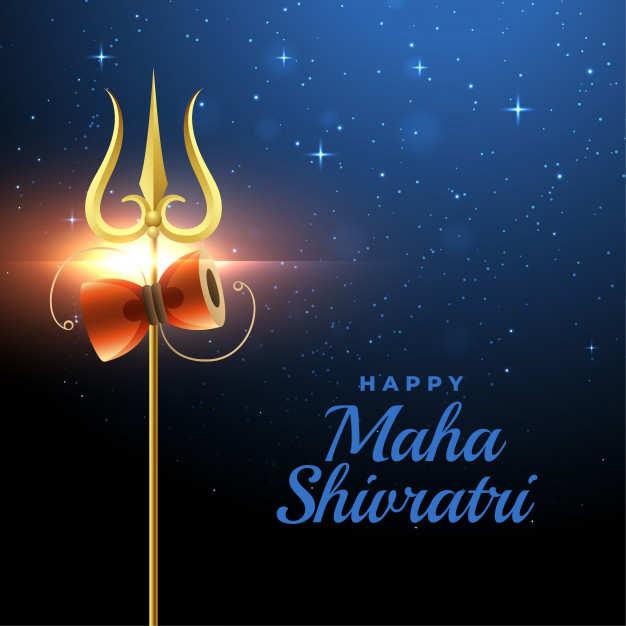 happy-maha-shivratri-festival-greeting_1017-17450