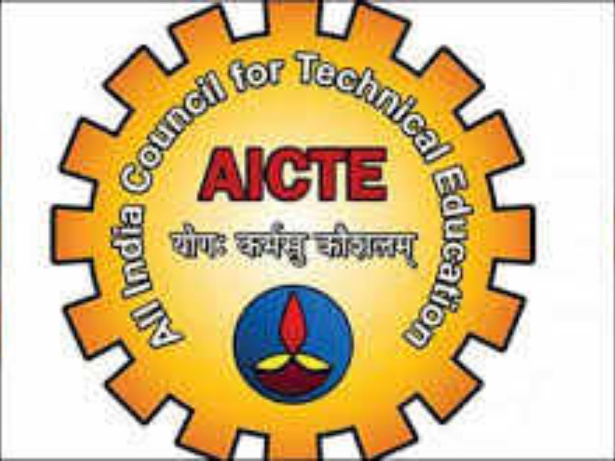 Physics, Mathematics not compulsory for pursuing Engineering: AICTE