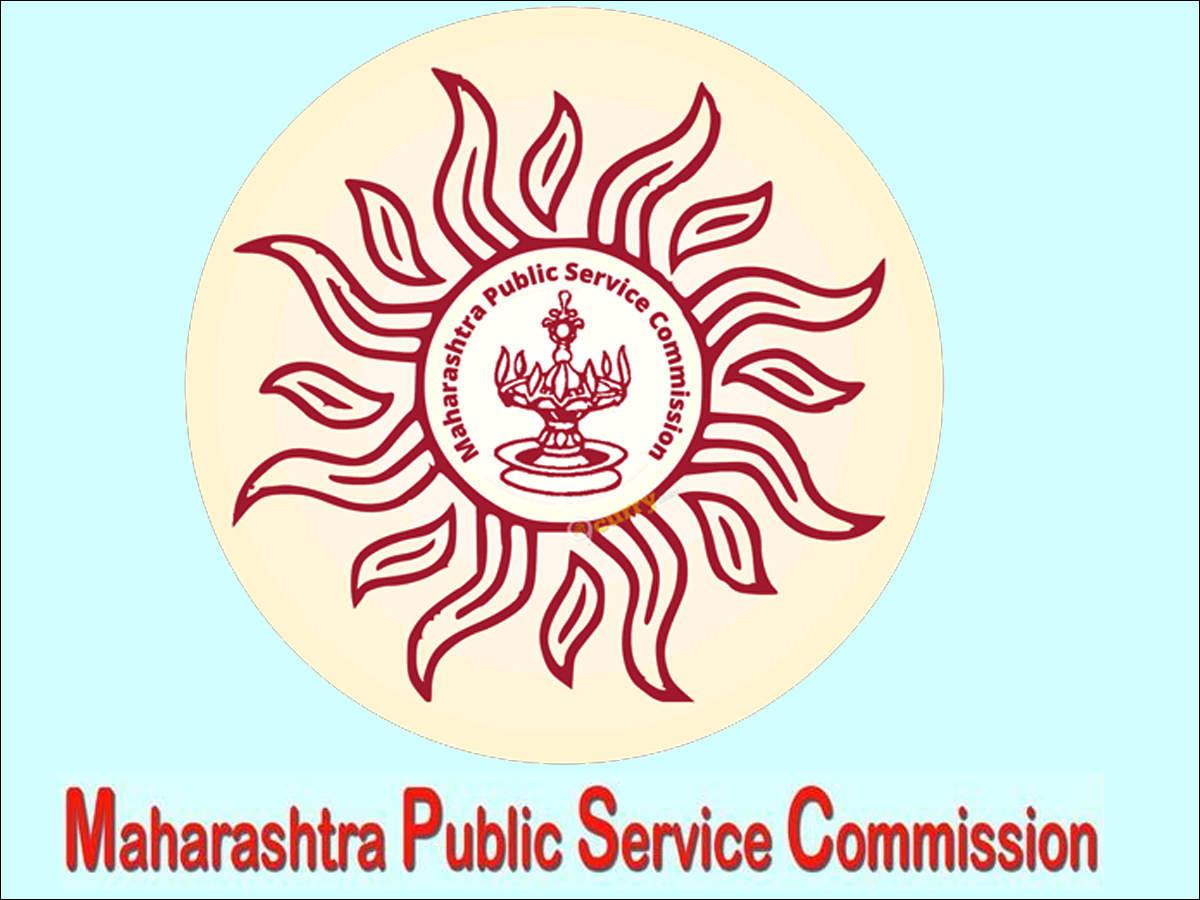 Maharashtra postpones MPSC exam due to COVID