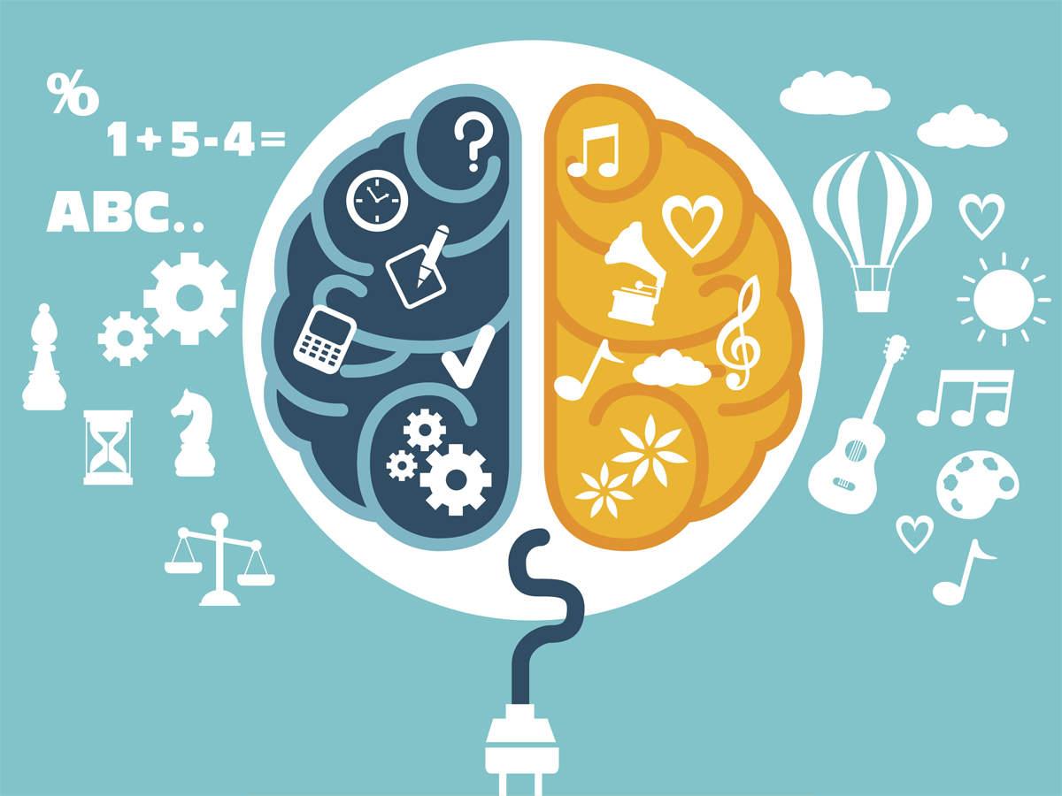 IIT Gandhinagar to host Brain Awareness Week from March 15