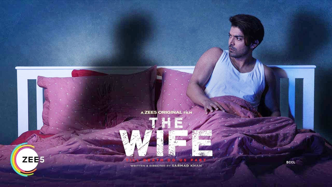 The-WifeDB