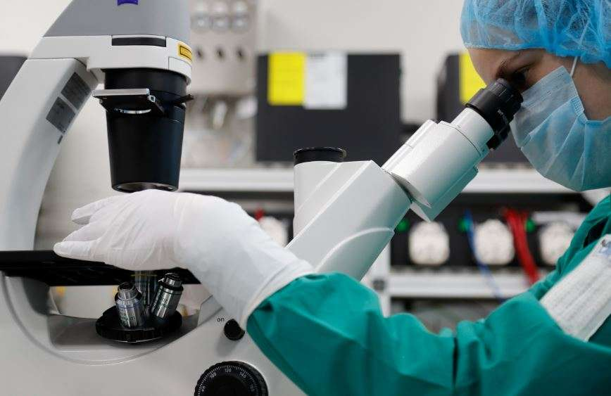 Paid access to research facilities at AIIMS, IITs for private firms soon