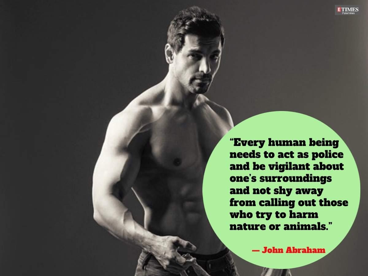 John Abraham edited 3.