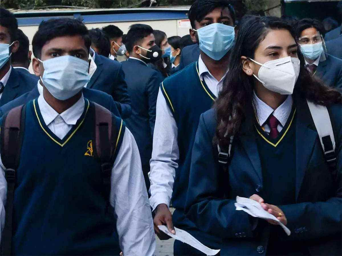 Delhi govt schools to begin new academic session from next month