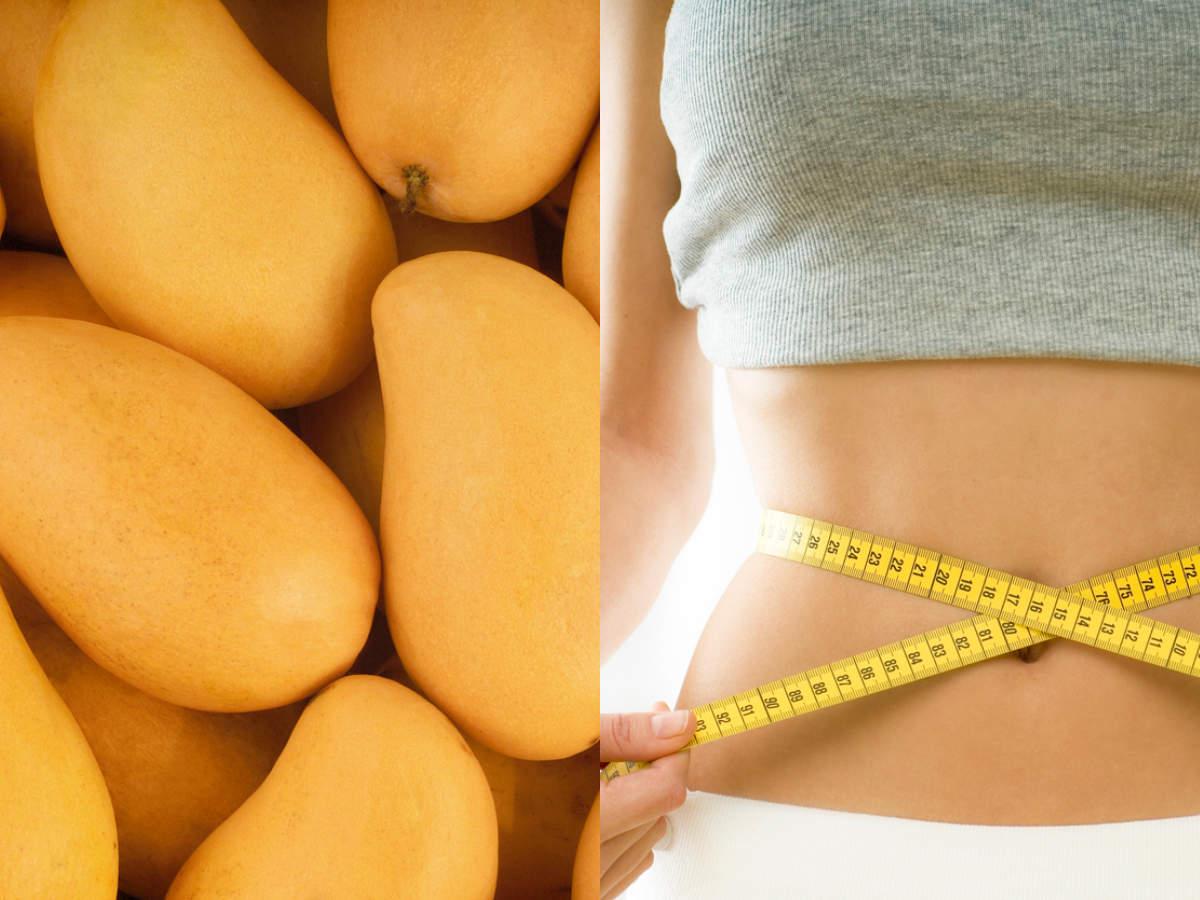 hawt large mangos aged lady