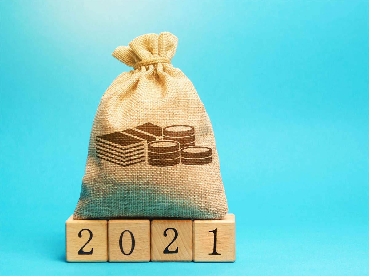 Analysing education budget 2021-22 of Maharashtra and Delhi