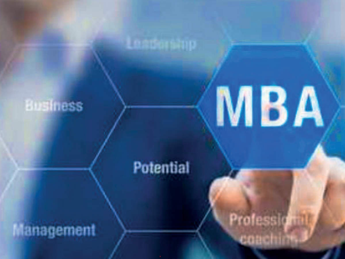 MBA that combines profitability with sustainability