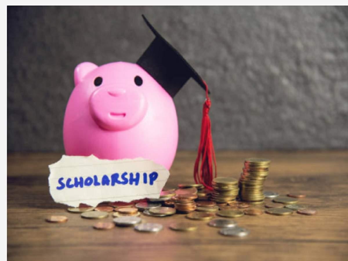 Alert: Rolls Royce announces Unnati Scholarship programme for women engineering students
