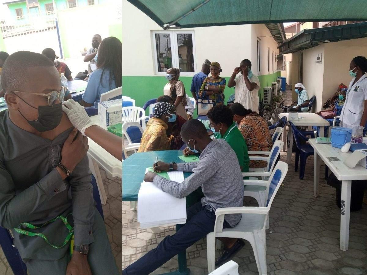 COVID vaccine reporter2