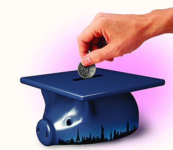 Nursing, Engineering students bigger defaulters of education loans