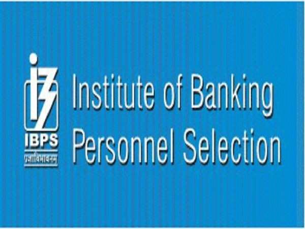 Alert: IBPS PO Mains exam result declared; check details here