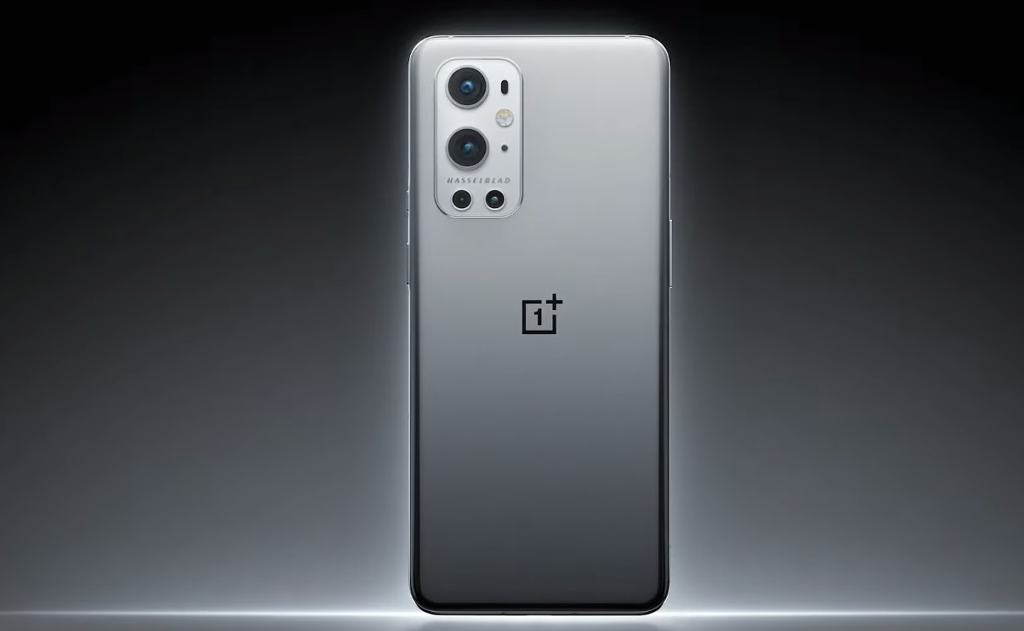 OnePlus 9, OnePlus 9 Pro, India-only OnePlus 9R, OnePlus Watch launched:  Price, specs and all details - Latest News | Gadgets Now