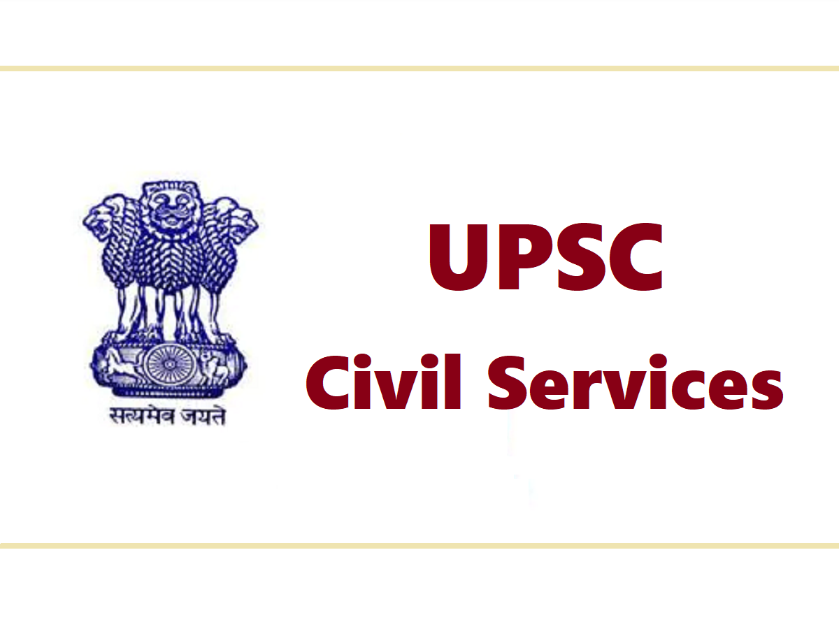 Alert: UPSC Civil Services Main 2020 results out; check details here