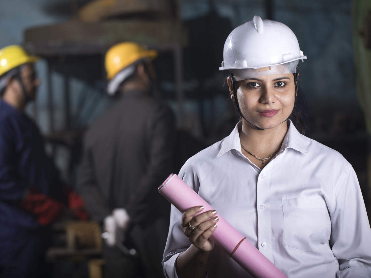Is there a renewed focus on flexibility of engineering courses