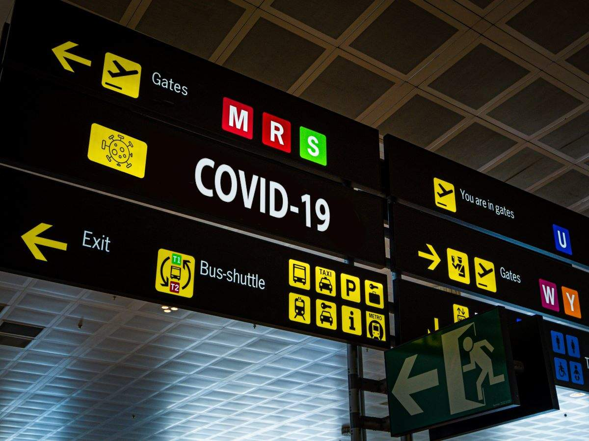Goa might make COVID negative certificate mandatory for travellers from these states