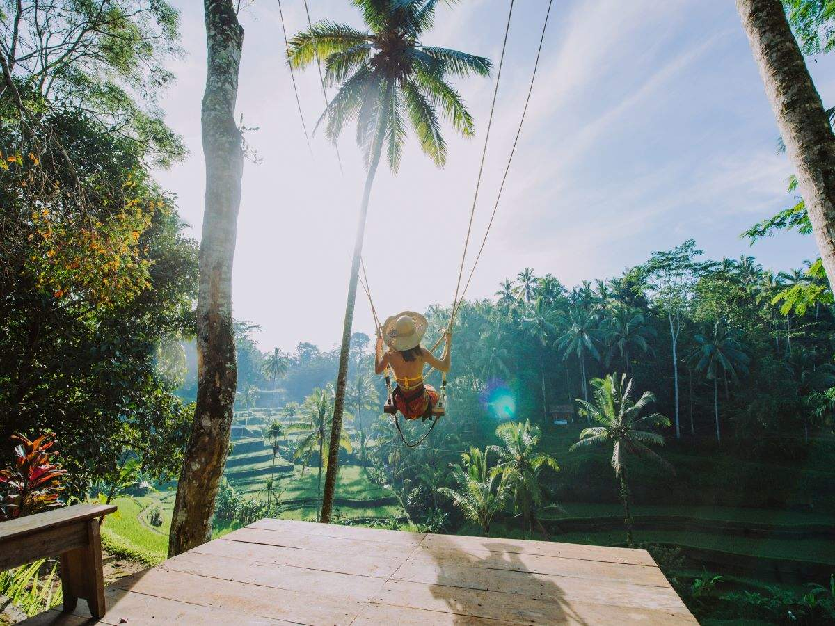 You might be able to visit Bali as soon as June; India-Bali travel bubble agreement on cards