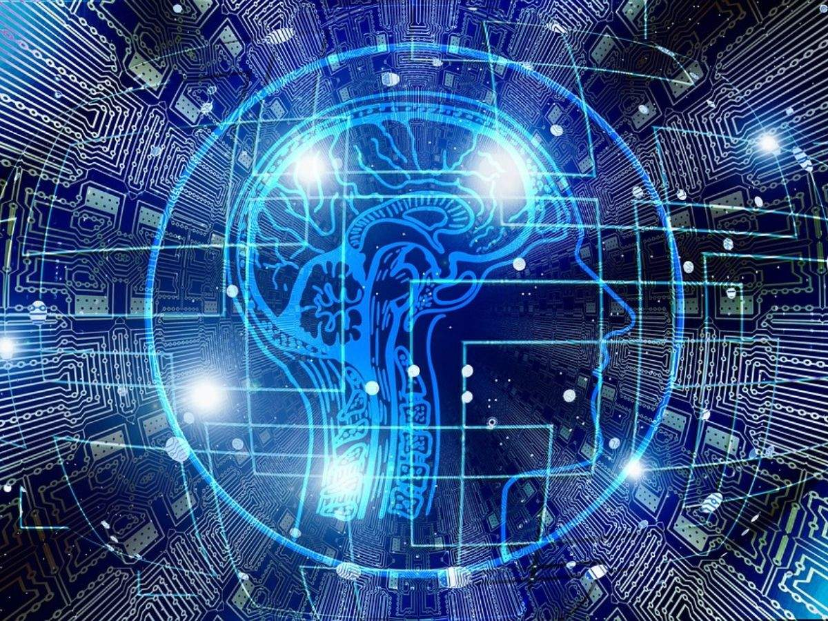AICTE conducts FDP on Artificial Intelligence and Ambient Intelligence in HITS