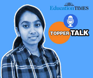 Bihar Board Commerce topper Sugandha Kumari aspires to be a CA