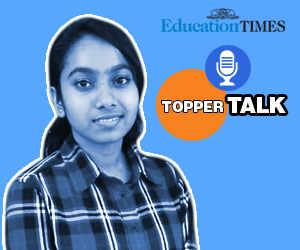 Bihar Board Commerce topper Sugandha Kumari aspires to be a CA