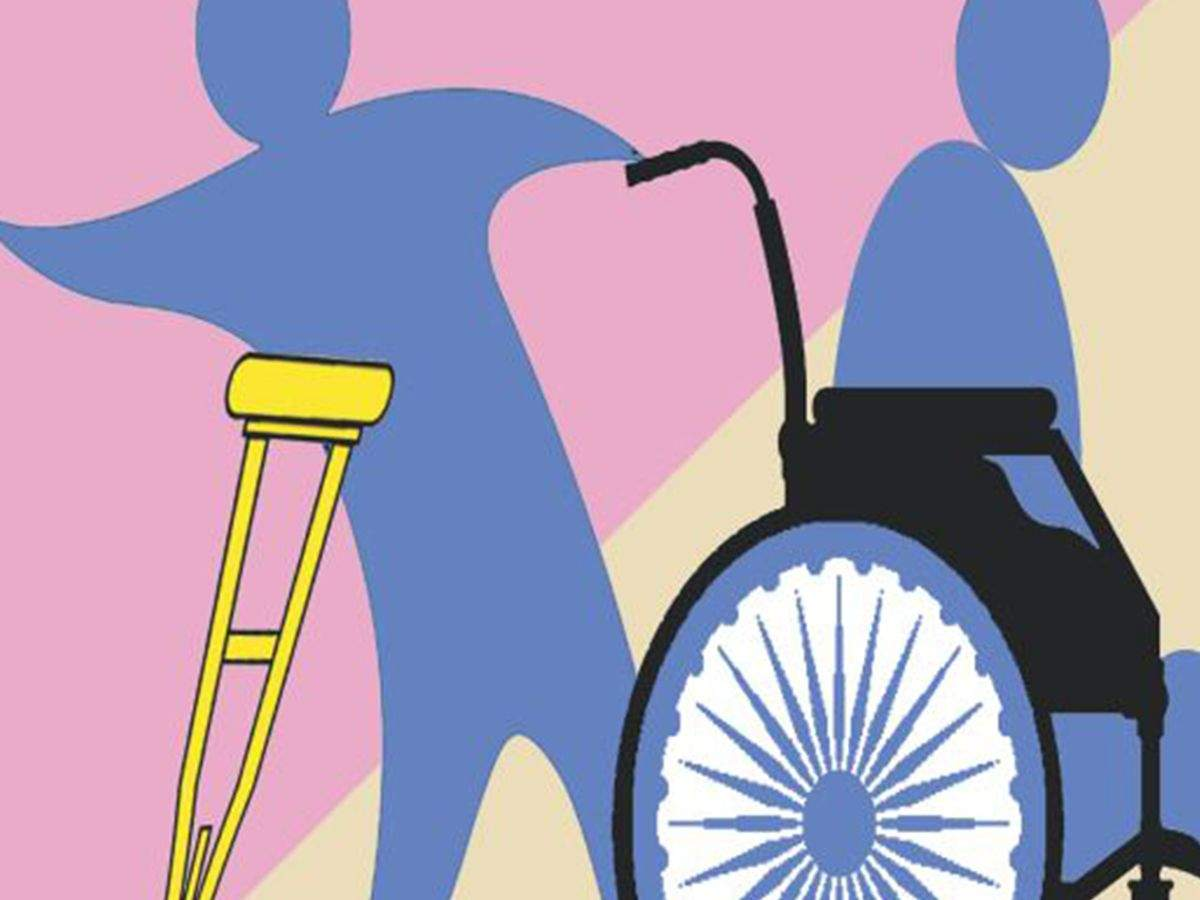 Portal Exclusive: Universal design policy, a boon for differently abled