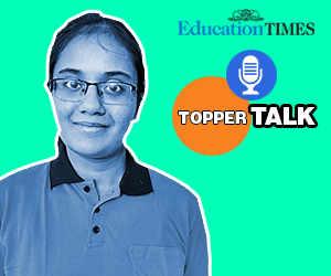 Delhi girl Kavya is the first female 100 percentiler in JEE Main