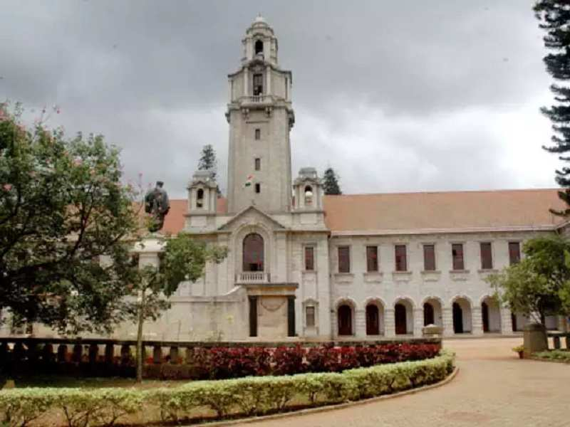 Alert: IISc invites applications for MTech in Quantum Technology programme