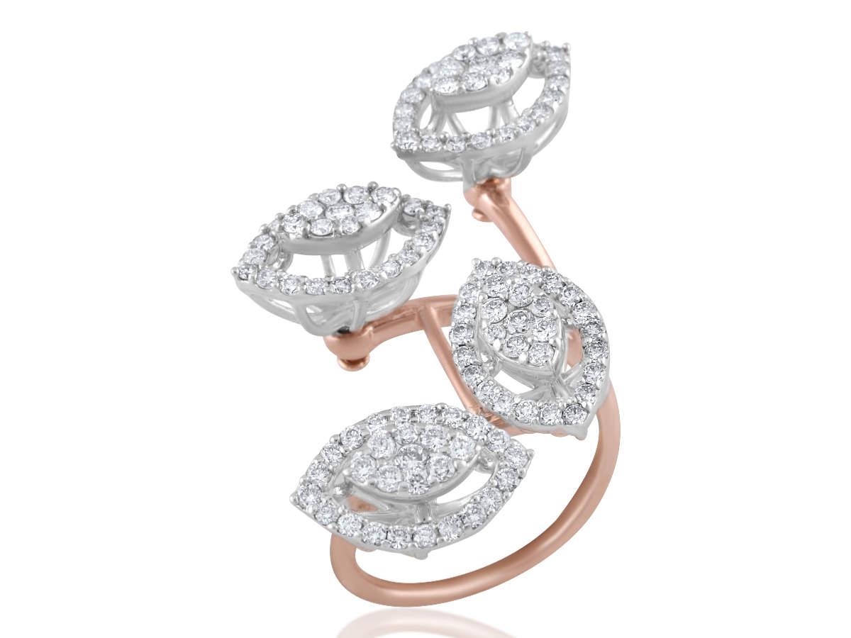 Ring (5)