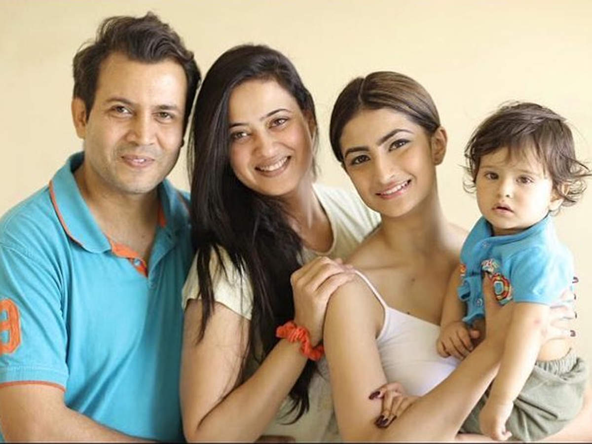 Exclusive - Shweta Tiwari's husband Abhinav Kohli hits back at her; says 'she has been inhuman to me, tried to get me arrested on my father's death anniversary' | The Times of India