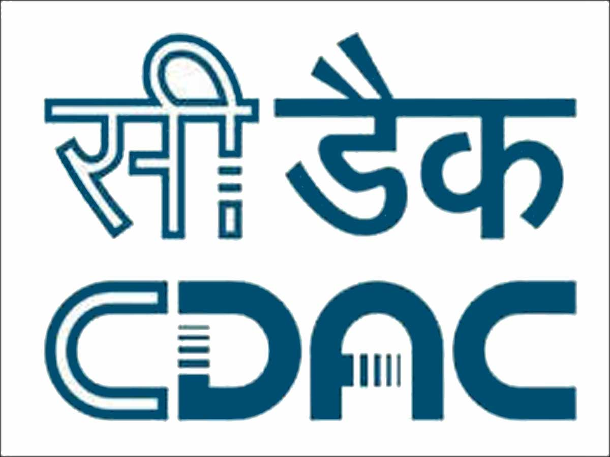 Alert: CDAC C-CAT 2021 admit card for April session released