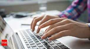 Online registration for PhD admission at NIFT starts, check details here