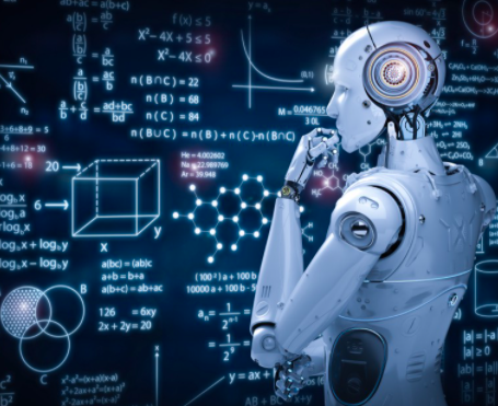 University of Hyderabad offering online diploma course in AI and ML