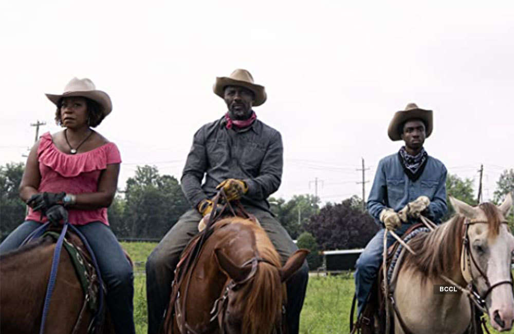 cowboy3