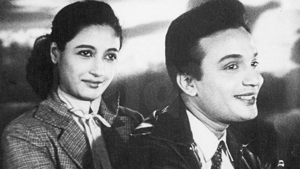 Remembering Suchitra Sen, the 'Mahanayika' of Bengali cinema on her 90th birth anniversary