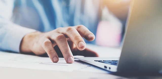 Alert: Online applications start for Tripura Board of Joint Entrance Examination 2021