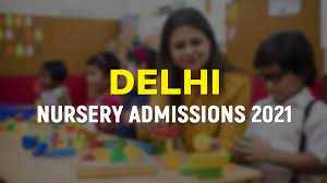 Pre-primary school admission for EWS candidates begins today