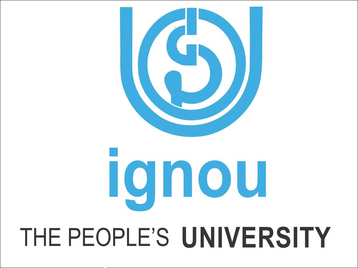 Alert: IGNOU releases admit cards for OPENMAT, BEd, Post Basic (Nursing)