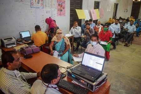 MoE's GAD-TLC virtually train over 45000 teachers