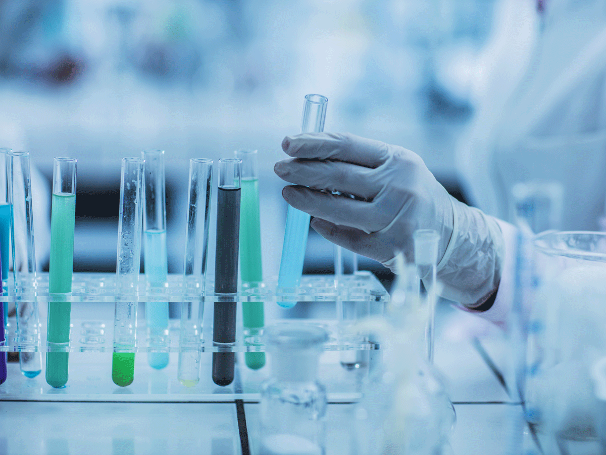 Why Chemical Engineering is critical for the economic growth