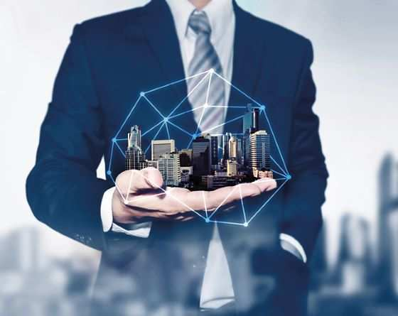 Demand for adept real estate professionals has never been so high; here is why
