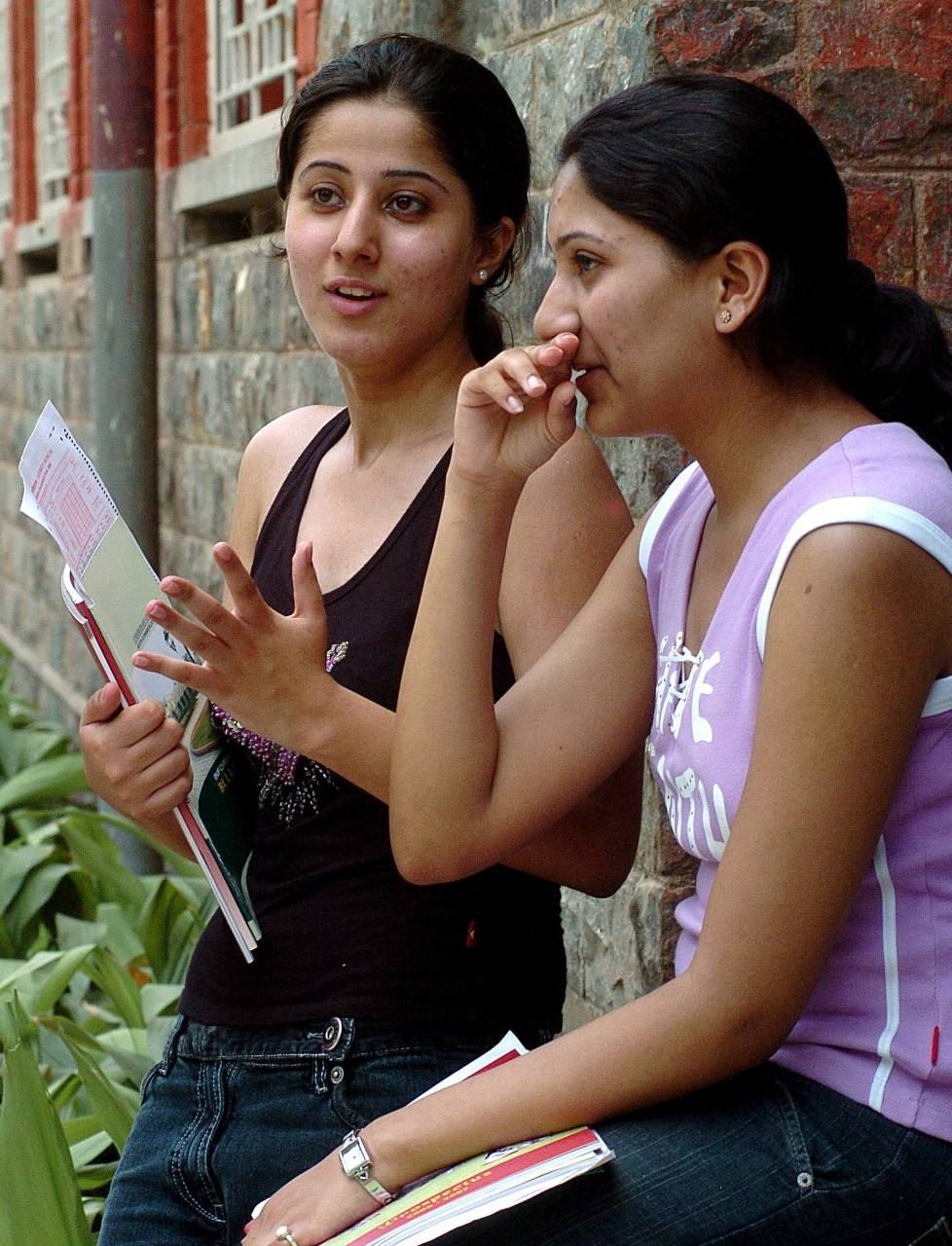 Delhi colleges and coaching centres to remain closed apart from schools; here is why
