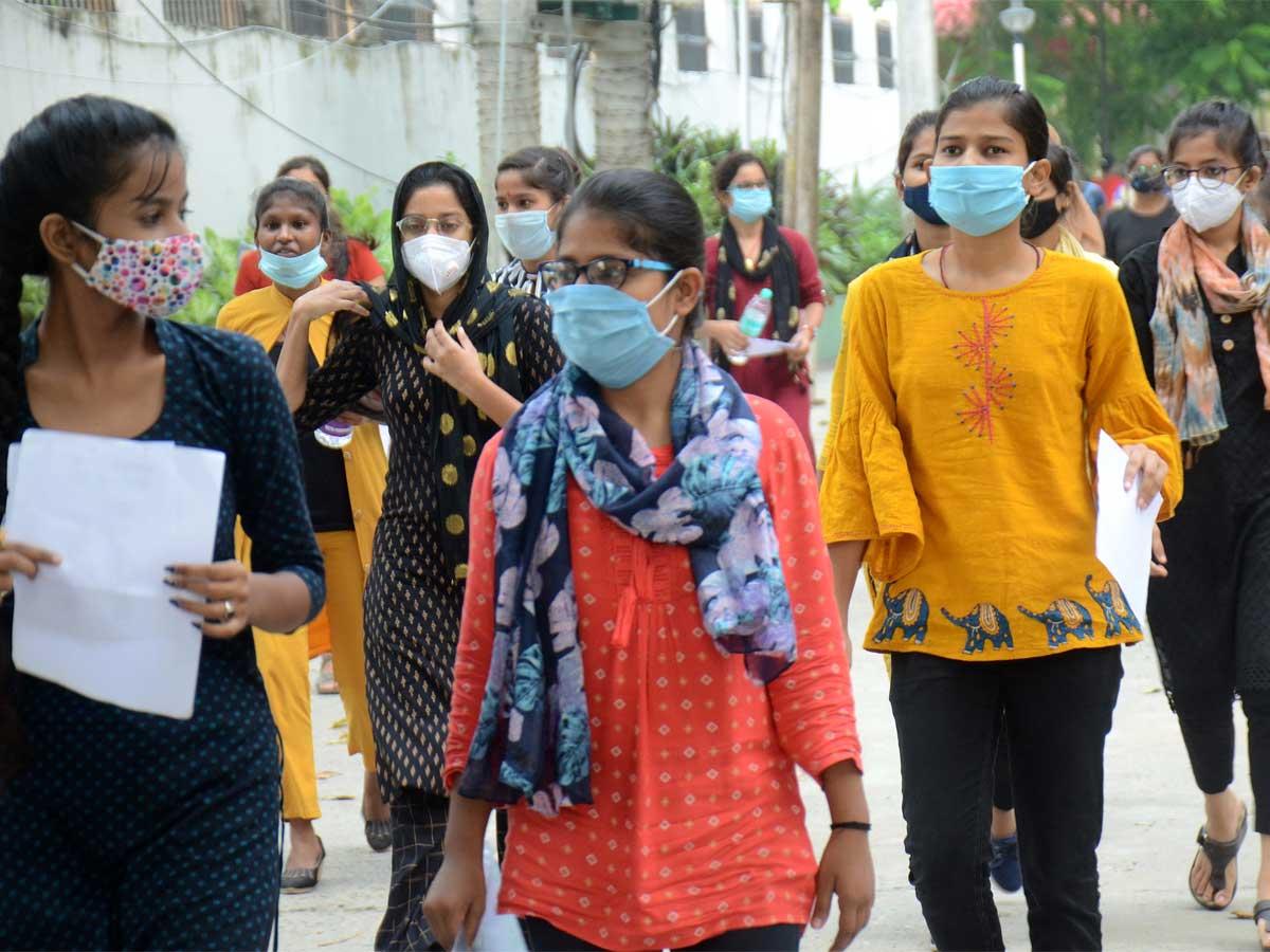 Maharashtra Board exams 2021: Class X, XII exams postponed due to covid spread