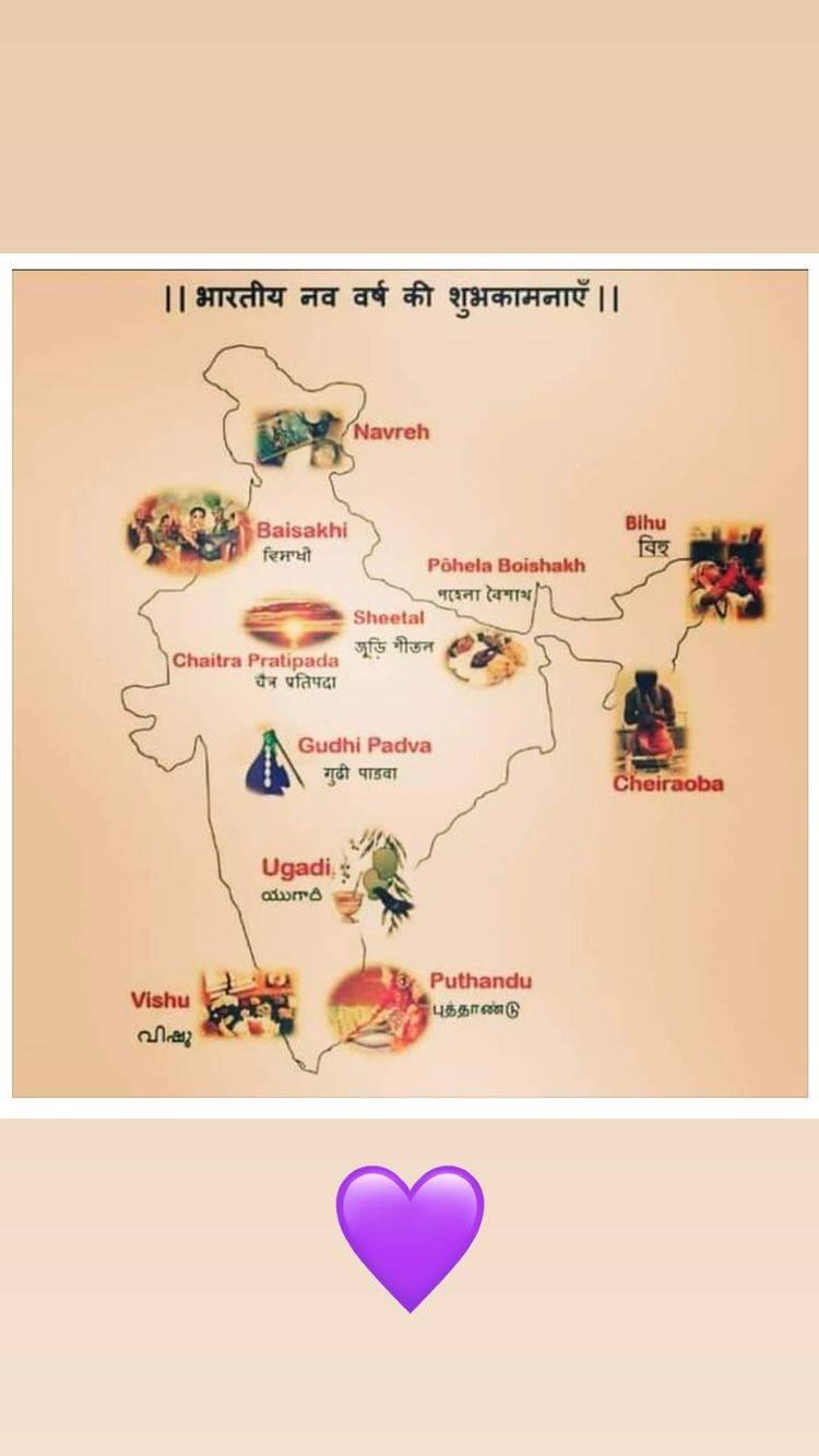 shraddhakapoor_172808862_295140851964394_118345142997726087_n